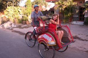 Indonesië, 2005