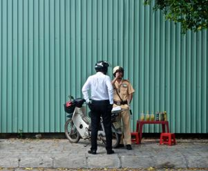 Ho Chi Min to Ben Tre, Mekong, 2 hours