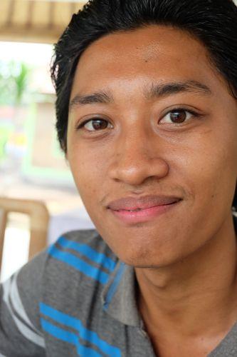 Wayan Tisna
