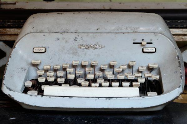 DSCF3304