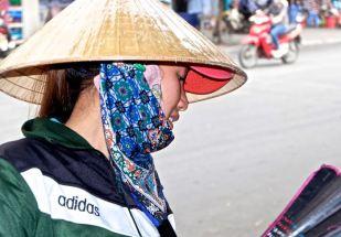 Mui Ne, Vietnam