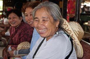 Mekong, Vietnam