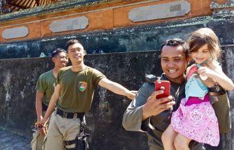 soldier - 5