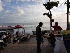 beach - 4