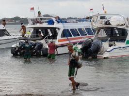 boat - 51