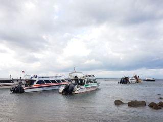 boat - 53