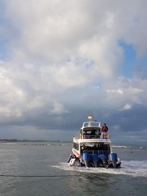 boat - 63