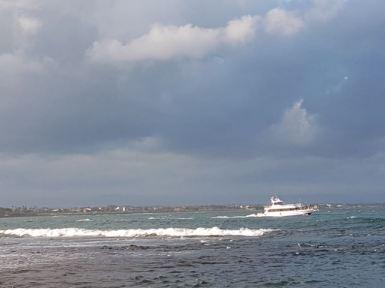 boat - 67