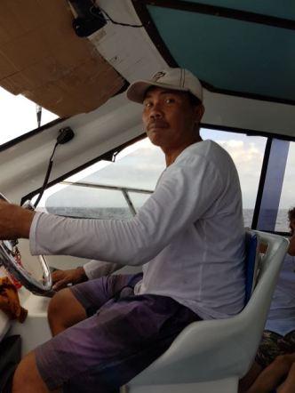boat - 71