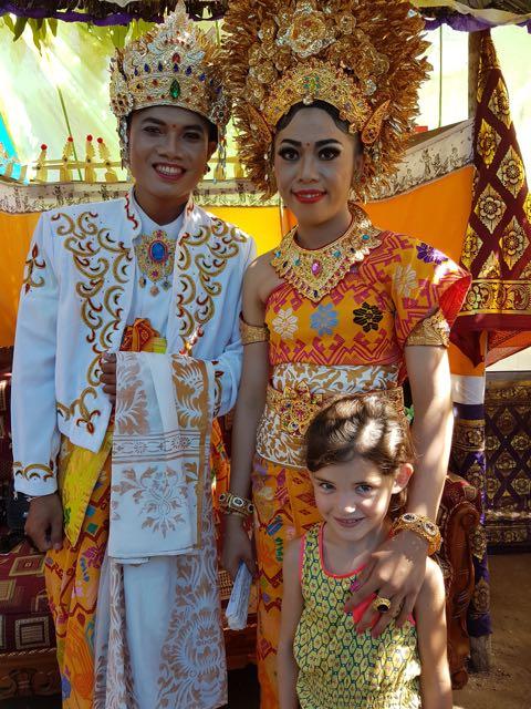 ceremony - 52