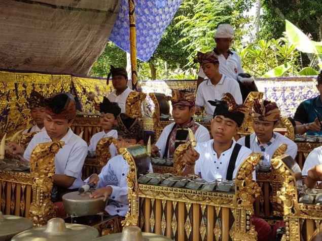 ceremony - 56