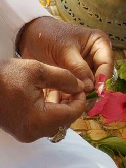 ceremony - 66