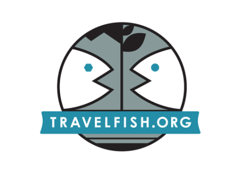 www.travelfish.org