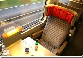 www.seat61.com