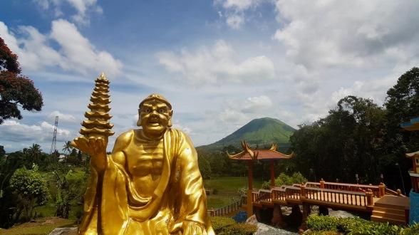 buddha - 1