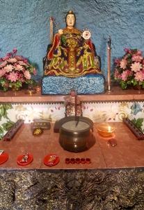 buddha - 16
