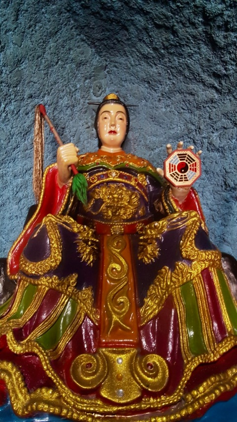 buddha - 17
