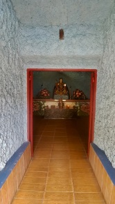 buddha - 21