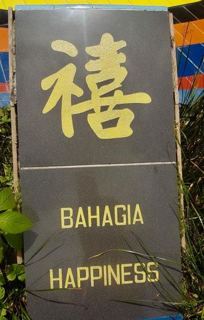 buddha - 27