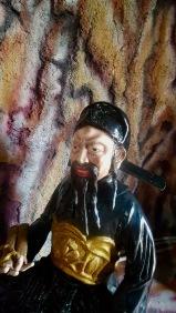 buddha - 31