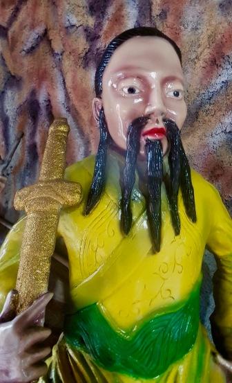 buddha - 36