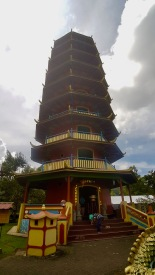 buddha - 39