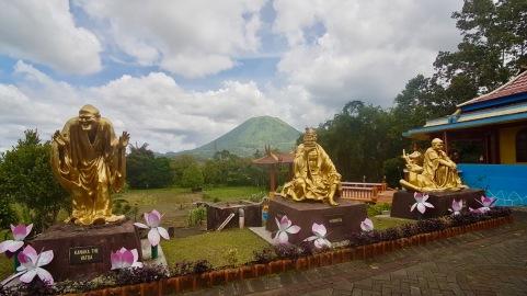 buddha - 45