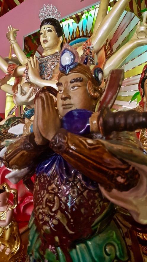 buddha - 5