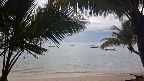 Walakiri beach